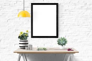 Jak właściwie oświetlić pokój dzienny