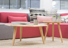 Sposoby oszczędzania na oświetleniu mieszkania