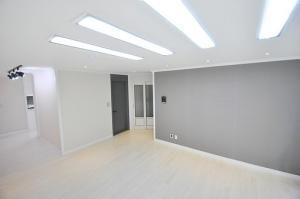 Izolacja dachu, okien i drzwi