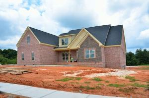 Projekt domu gotowy lub indywidualny