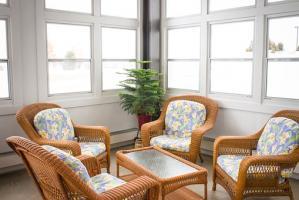 Termomur pomysłem na energooszczędny dom