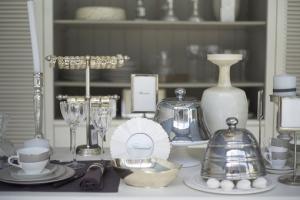 Kryteria doboru oświetlenia w domu